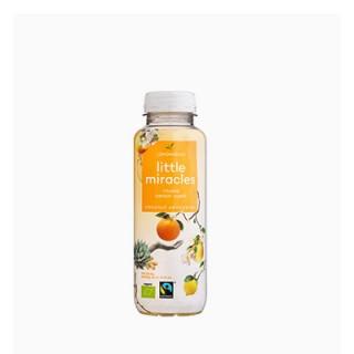 유기농 레몬그라스티 330ml